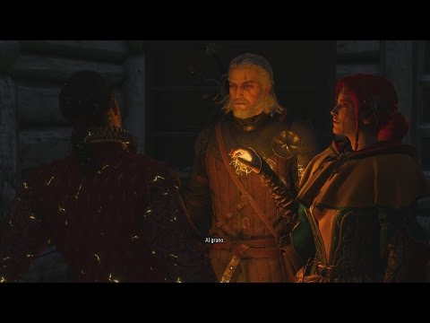 el-tesoro-del-conde-reuven-|-parte-2-|-#the-witcher-3-|-cap-17