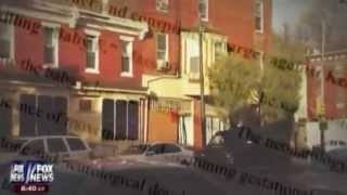 See No Evil: The Kermit Gosnell Case - Excerpt 4 of 5