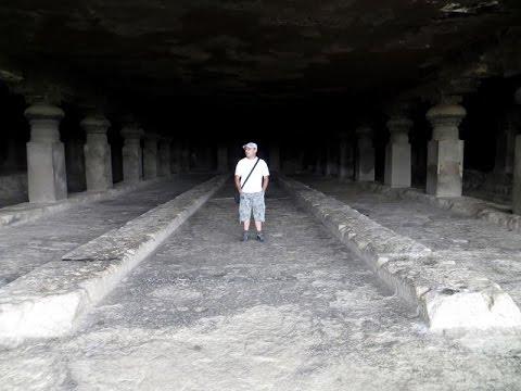 Jorge Jose Manuel Bernal photos of Megaliths