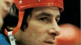 Лучший гол Харламова СССР-Канада / 1974