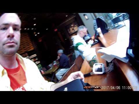 4/6 senate Herion AM SNL my youtube Hello, Beirut news 11:09am