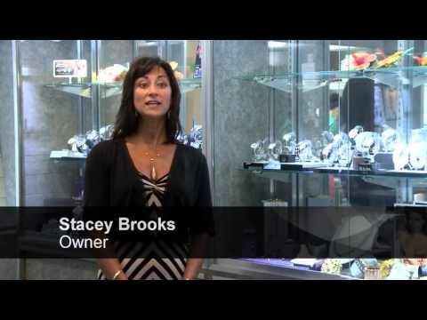 Jewelry Stores | Pittsburgh, PA | Brooks Diamonds