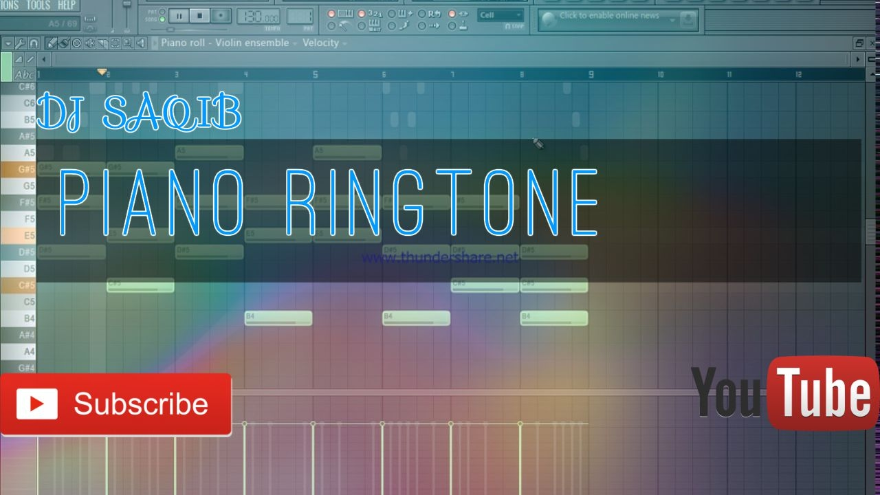 melodious ringtones for mobile