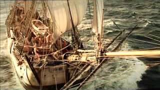 Великие географические открытия (Voyages of Discovery)