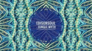 Edisonsoul - jungle myth (dub mix ...