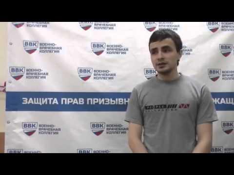 Постановление Правительства РФ от  N 565 Об