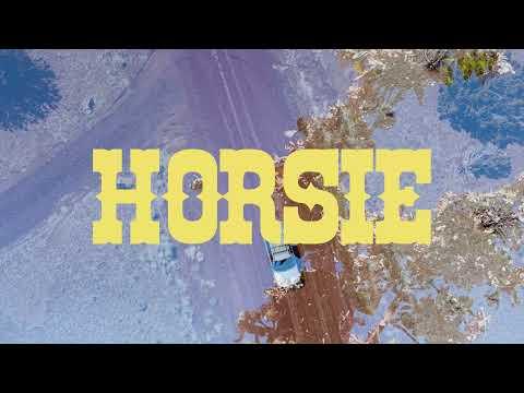 Смотреть клип Kate Nash - Horsie