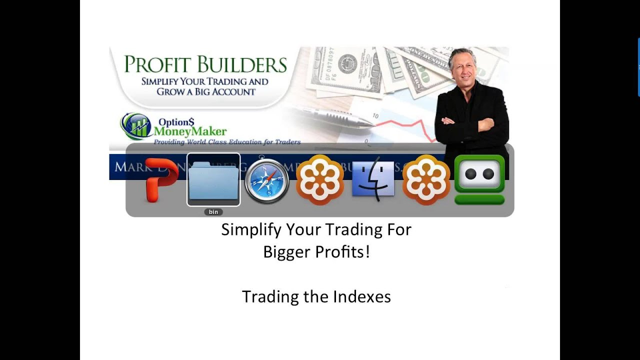 Find recommended binary options brokers with low minimum deposit