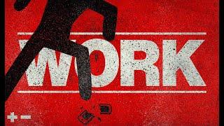 Pop Evil - Work (Official Audio Video)