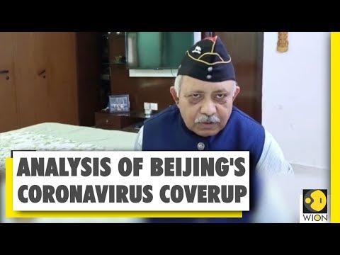 Video analysis: A new world order will emerge post Coronavirus | COVID-19