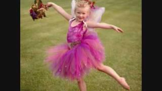 Baila Valentina