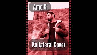 Play Kollateral