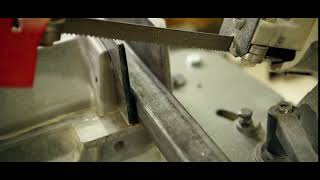 Стол под раковину в стиле Loft из металла и дерева   Мебель своими руками online video cutter com