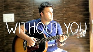 Instagram : https://www.instagram.com/rakshitpuniani/ Thanks for wa...