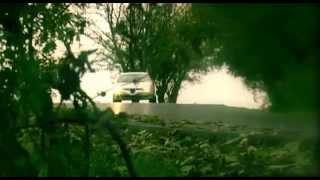 Alfa Romeo 156 1.9JTD Video 1 PMLautomobili