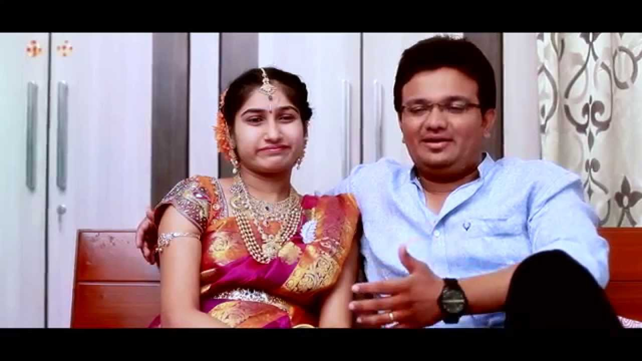 Cinematic Telugu Video Of Baby Shower Seemantham Ceremony Youtube