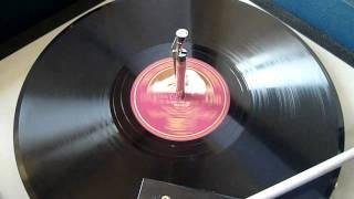 DUKE ELLINGTON & His Famous Orchestra. Bli-Blip 1944