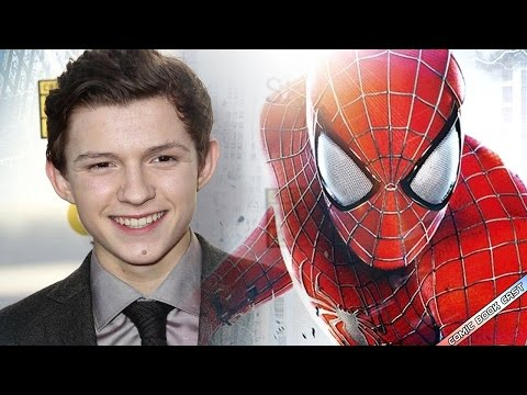 Marvel's Joe Quesada on Spider-Man Joining the MCU - IGN Live: Comic-Con 2015