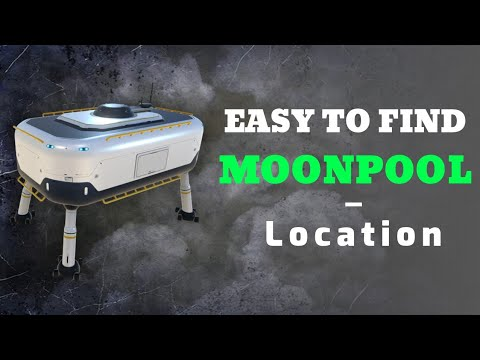 MOON POOL FRAGMENTS LOCATION GUIDE (EASY) UPDATED FOR 2021