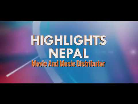 New purbeli song video !!🌹   dipak yakkha  sankhuwasabha chainpur pokhari