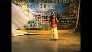 aalorungi arangorungi-ente mamattikuttiyammaykku-dance