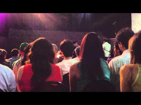 Orquesta Filarmónica de Sonora ft. Héctor Manuel Noriega Othón -  Clarinete (Rossini)
