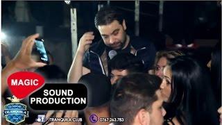 Florin Salam - O noapte cu mine - Club Tranquila LIVE 2014 , manele noi, salam 2015, manel ...