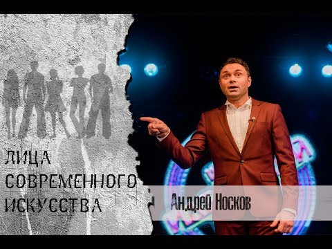 Билеты на музыкальный спектакль Дмитрия Маликова