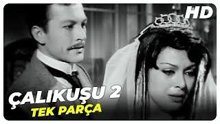 Çalıkuşu 2 - Türkan Şoray Eski Türk Filmi Tek Parça (Restorasyonlu)