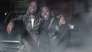 Download Lil Poppa - Smoke ft Yungeen Ace & YFN Lucci (Official Video) Mp3 and Videos