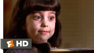 Matilda: They Named Her Matilda thumbnail