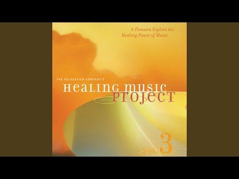 Harmonic Resonance Part 1