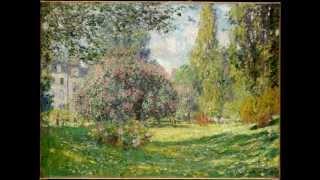 Chopin, 24 Preludios. Claudio Arrau, piano
