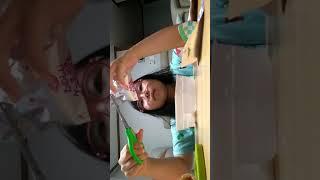 안안예원♥ 타노시이 케…