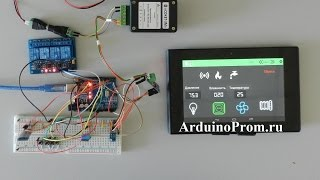 embedded projects Embedded System Security Alarm