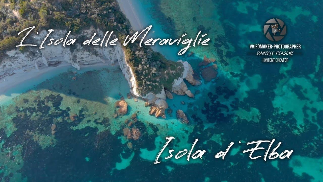 L'Isola delle Meraviglie