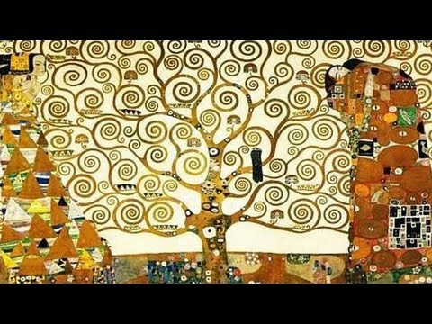 The Tree of Life - Dr Richard Chartres