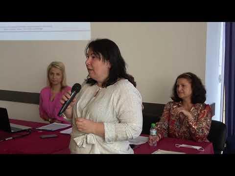 CultApp Multiplier Event Bulgaria