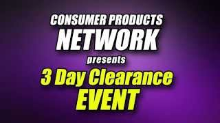 Consumer Products Network