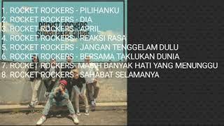 Download Rocket rockers  (full album the best song)
