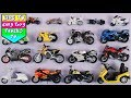 Bikes And Scooter For Kids Children Babies Toddlers | Sports Bike Scooter Dirt Bike | Kids Learnings