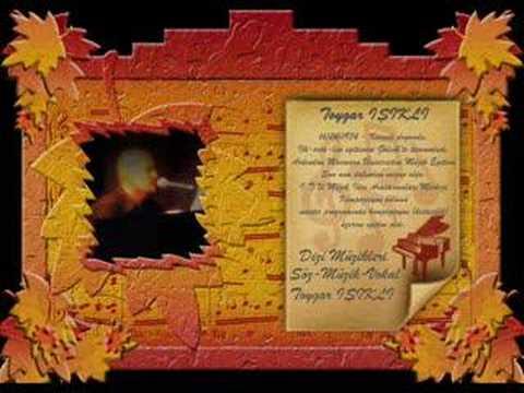 Toygar Işıklı/Yaprak Dökümü-Uzak Dizi Müziği