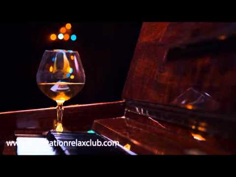 Essential Pianobar Music Chicago | Easy Listening - Smooth Jazz - Lounge