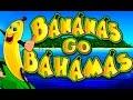 Как я выиграл 20000 рублей в Игровой Автомат Bananas Go Bahamas казино онлайн! Бонусная игра!