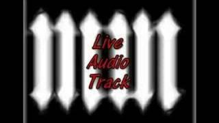 MM/Dave Wyndorf - Spine Of God