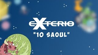 Watch Exterio 10 Saoul video