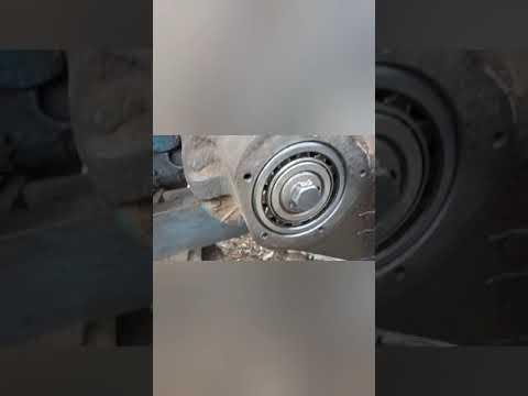 Ремонт тормозов на т-40