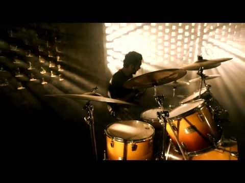 MiNERVA - Ashirbaad (Official Music Video)