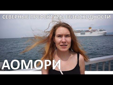 Квест комнаты в Киеве для двоих и большой компании: цены