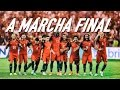 Portugal - A Marcha Final - Guilherme Cabral